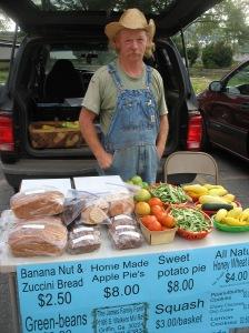 bluebird market 0620 225