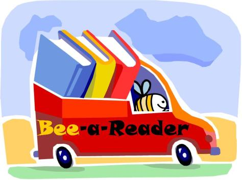 This week Bee-a-Readers will enjoy transportation stories about trucks, planes, boats and more.