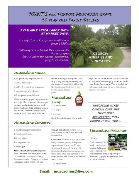 muscadines-flyer-final