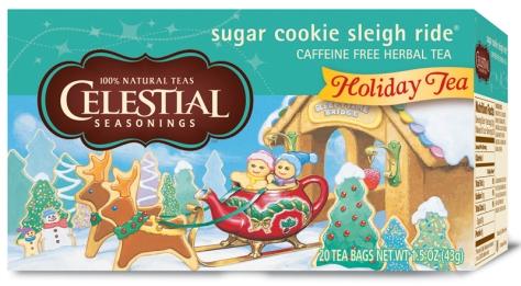 sugar_cookie_sleigh_ride