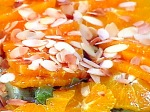 tm1c66_orange_almond_salad_lg