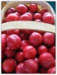 1-summer plums