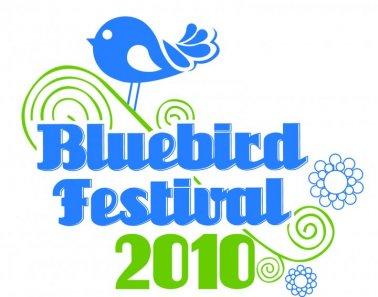 1-bluebird-festival-logo