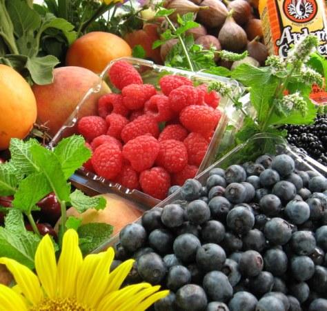 1-summer berries 1