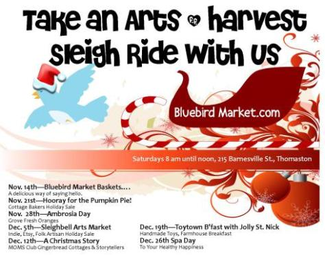 arts-harvest-sleigh-ride-with-address