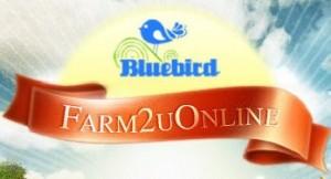 Bluebird-Farm2Uonline-300x162