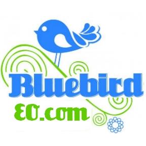 bluebirdEO logo doterrafm